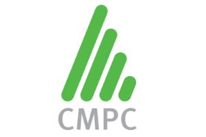 CMPC Celulosa