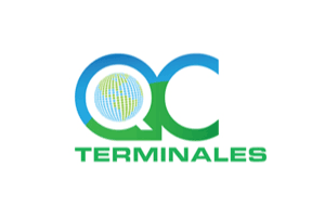 QC Terminales