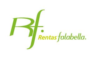 Rentas Falabella