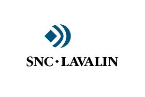SNC - Lavalin