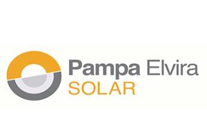 Pampa Elvira