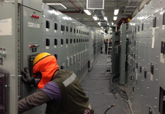 Sala Electrica DSAL (3)