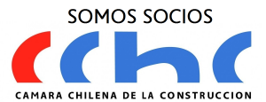 CCHC_SOCIOS